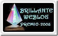 Brilliantwebblog