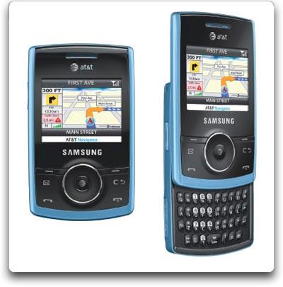 Samsung-propel-att-blue_black-duo