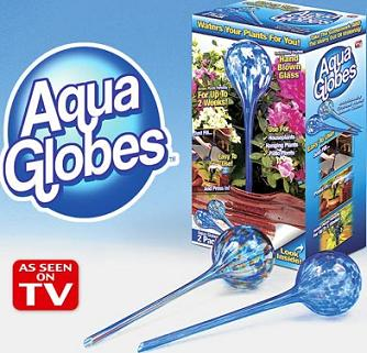 Aqua_globes_plant_watering_system-